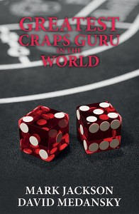 greatest_craps_guru