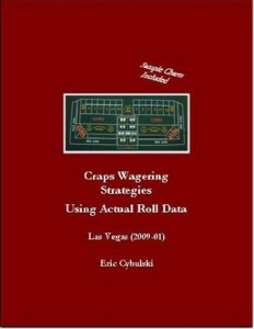 book-craps_wagering_strategies