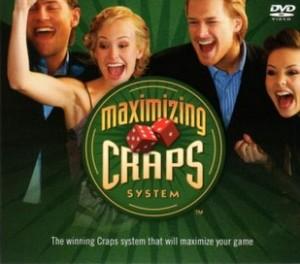 dvd-maxizing_craps